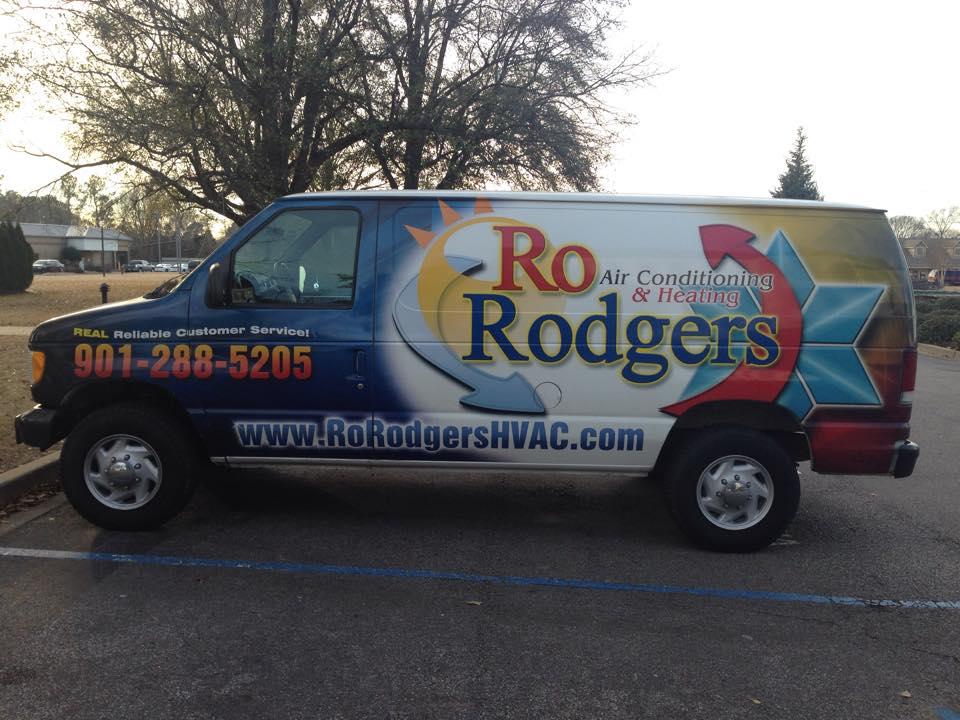 Best Plumbing  HVAC Companies in Desoto County MS - Loveforlocals