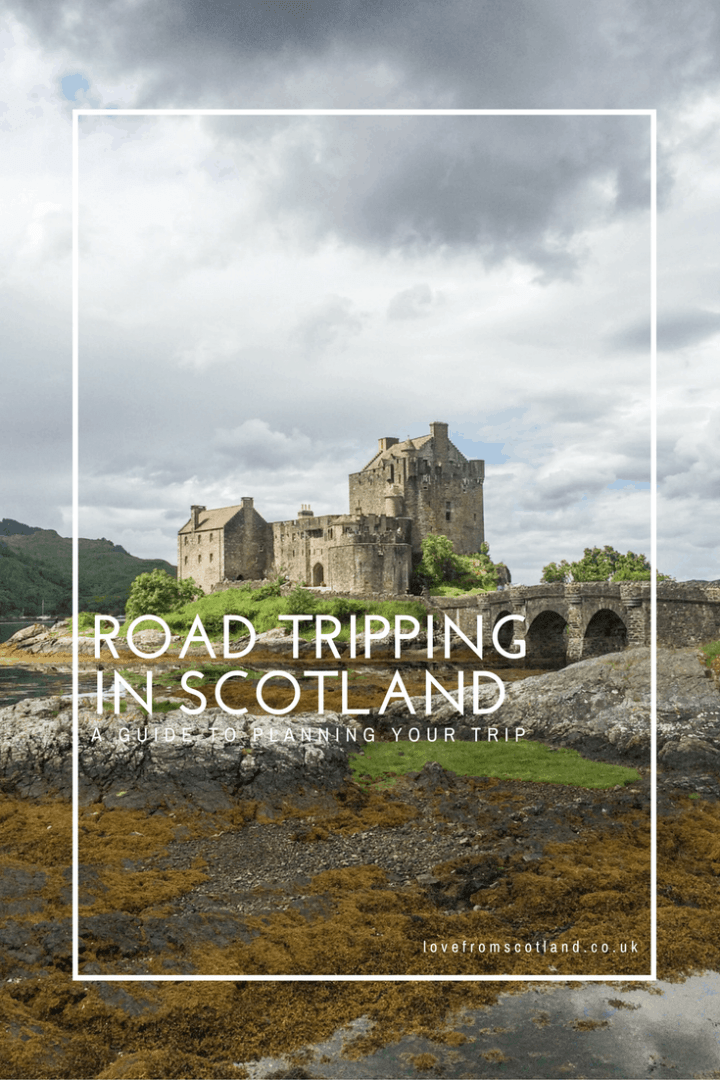 road-tripping-in-scotland-1