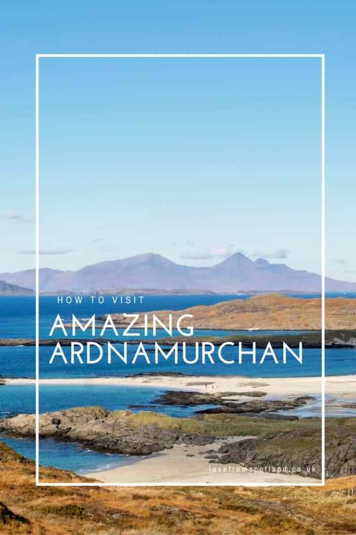 guide-to-visiting-ardnamurchan