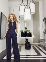 Leading Ladies of Design: 20 Famous Interior Designers