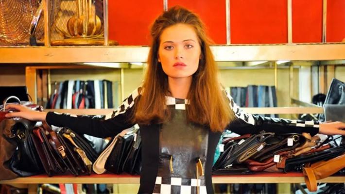 Shopping in Paris? Don\u0027t Miss The Best Vintage Shops Paris Has to Offer