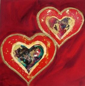 Valentine LoveHug™