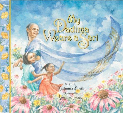 30 Childrens Books On Indian Culture Amp FestivalsLove