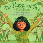 thehappiesttree