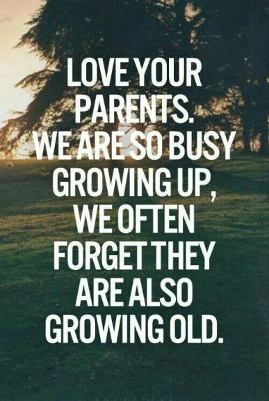 parents_quotes