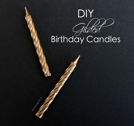 Gilded_Birthday_Candles