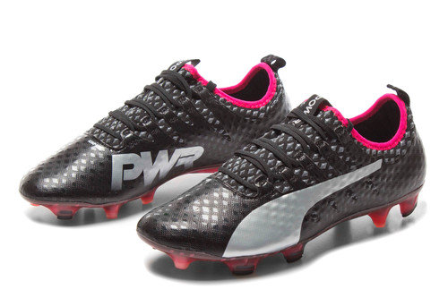 Puma Evopower Vigor 1 Fg Football Boots 11200