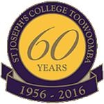 60-year-logo