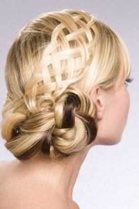 26 Nice Braids for Wedding Hairstyles | Hairstyles ...