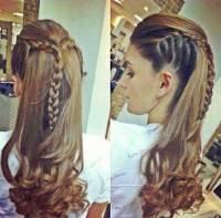 35 Long Hair Braids Styles   Hairstyles & Haircuts 2016 - 2017