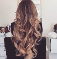 35+ Latest Hair Colors for 2015 - 2016 | Hairstyles ...