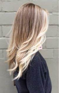 25+ Brown and Blonde Hair Ideas   Hairstyles & Haircuts ...