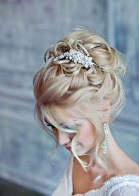 50+ Best Hairstyles 2015 - 2016 | Hairstyles & Haircuts ...