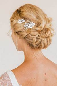 25 Best Hair Updos 2015  2016 | Hairstyles & Haircuts ...