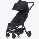 poussette-metro-compact-city-ergobaby-black7
