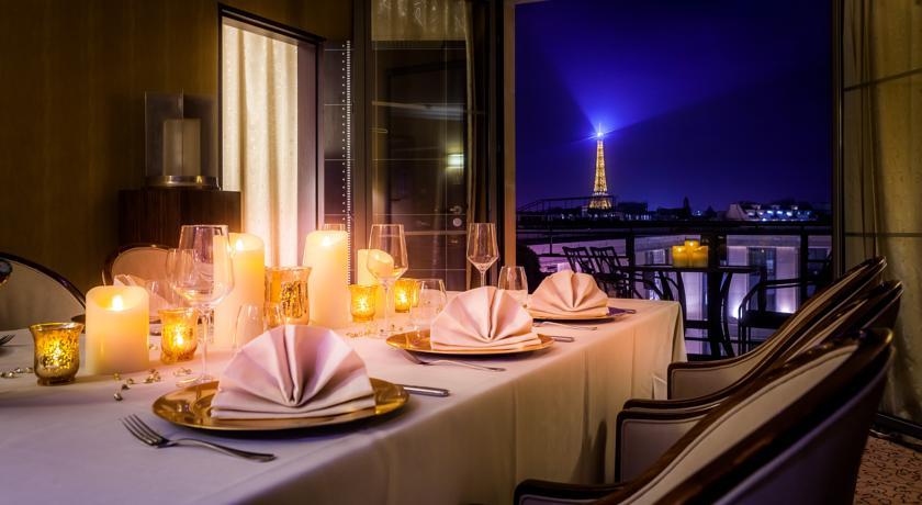 hotel-du-collectionneur-arc-de-triomphe-13401977