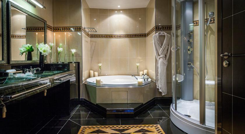 hotel-du-collectionneur-arc-de-triomphe-13401978