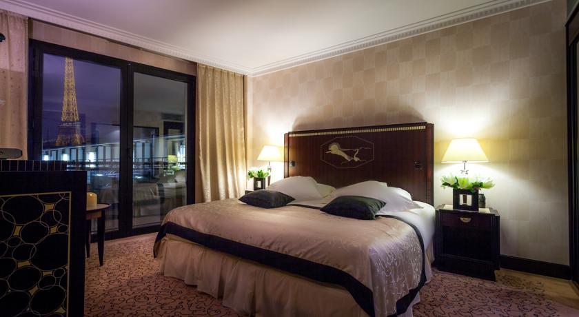 hotel-du-collectionneur-arc-de-triomphe-13402027