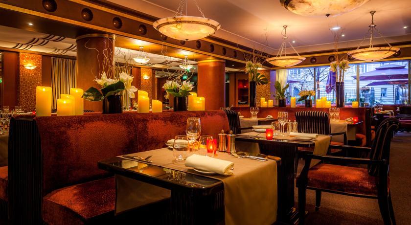 hotel-du-collectionneur-arc-de-triomphe-13402496