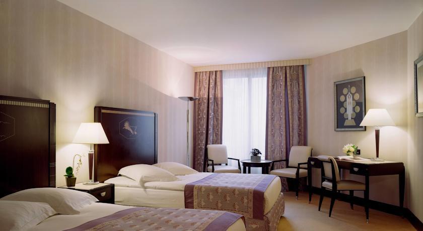 hotel-du-collectionneur-arc-de-triomphe-14704421