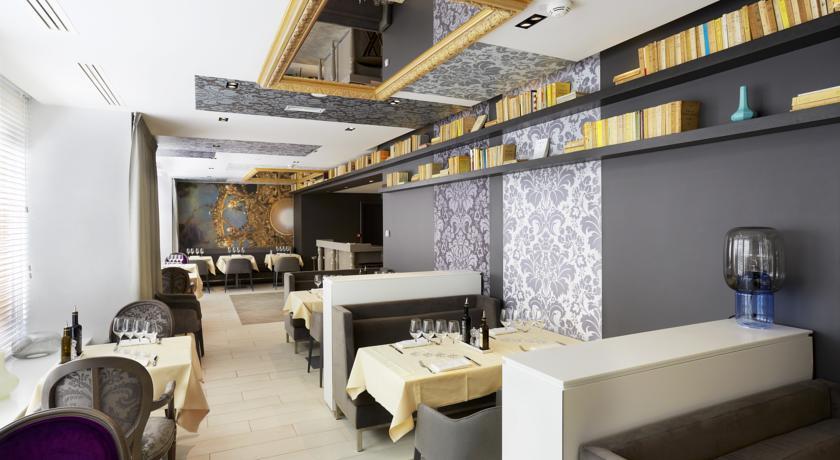 hotel-indigo-paris-44112693