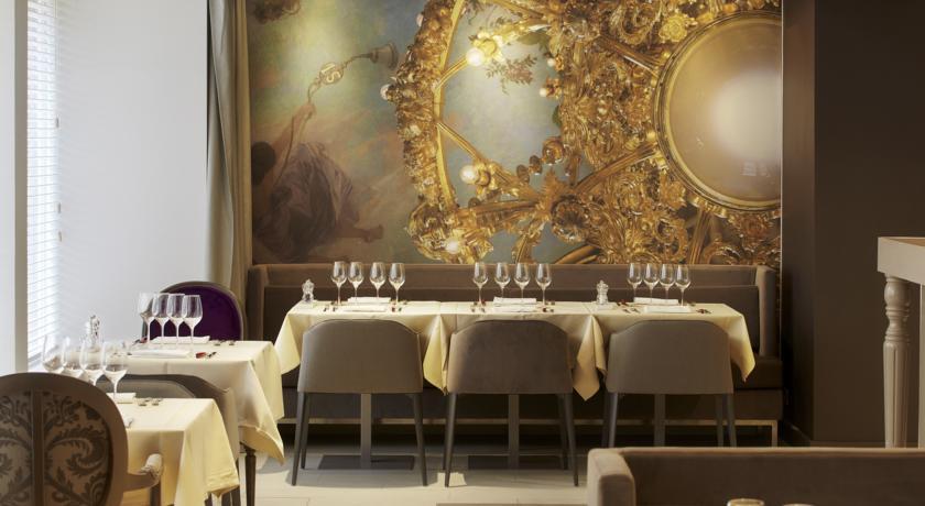 hotel-indigo-paris-44112696
