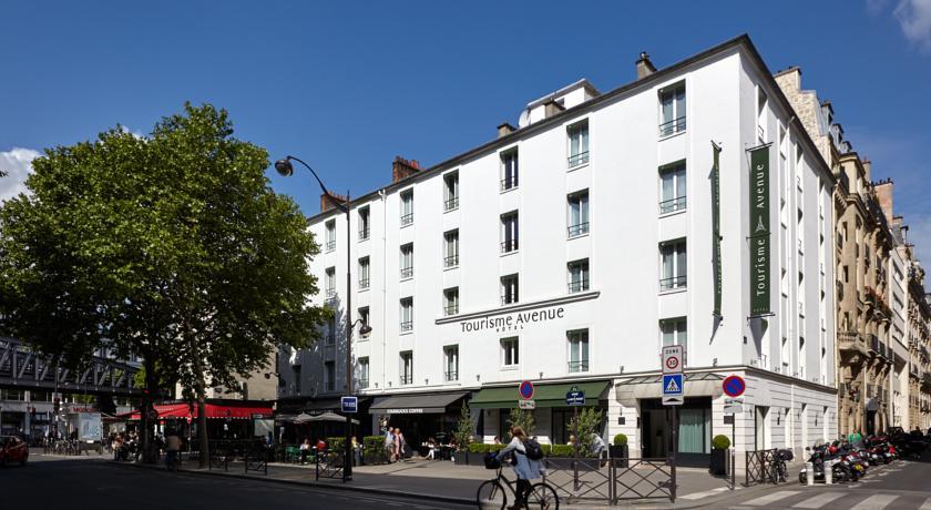 hotel-tourisme-avenue-47800218