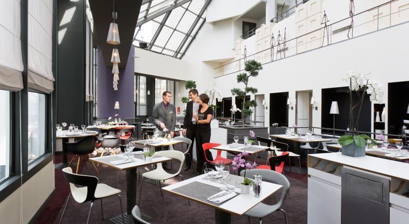 novotel-paris-les-halles-14043265