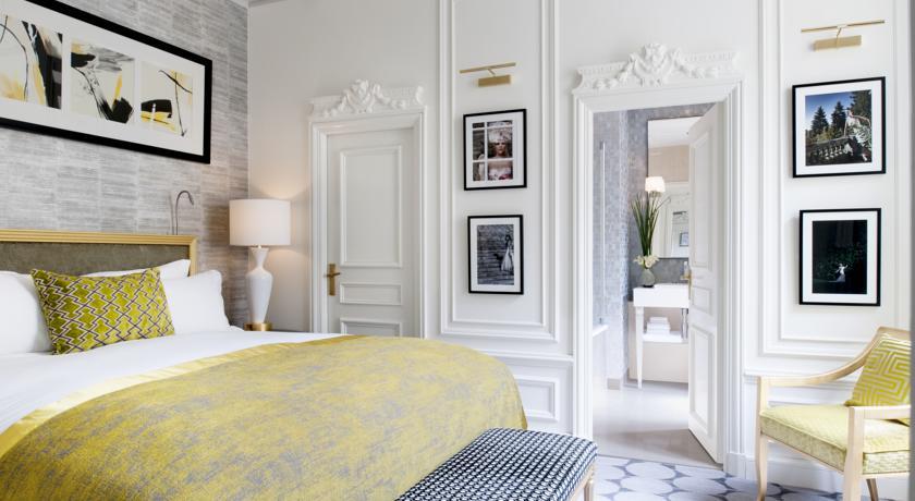 sofitel-paris-le-faubourg-54567126