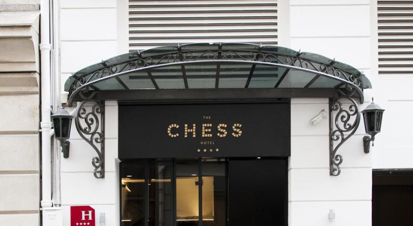 the-chess-otel-38553399