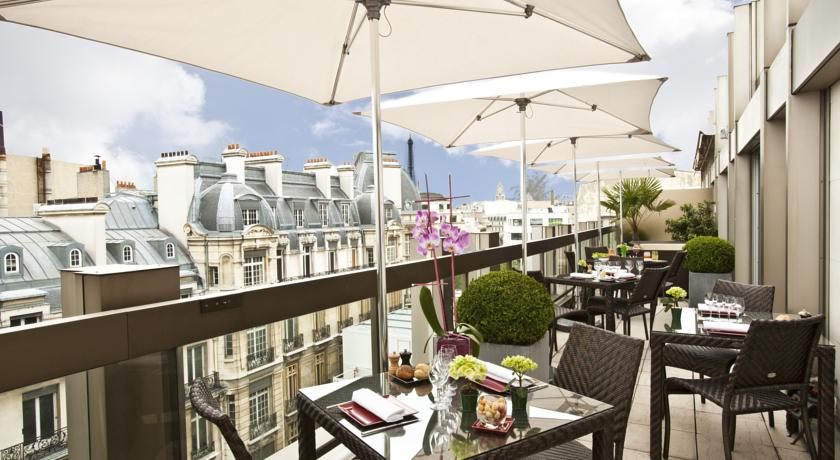 warwick-champs-elysees-34736245