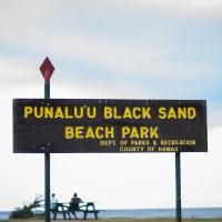 Must See Hawaii Big Island (Part III)
