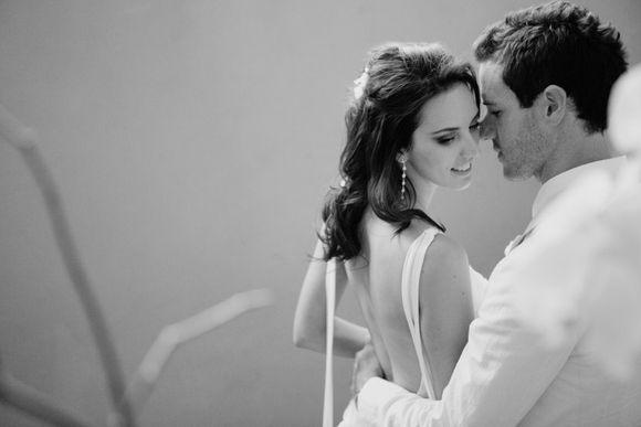 Phillipa Lepley Wedding Dress Elegance…