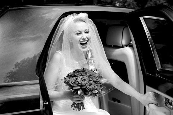 Bridal Fashion Shoot, by Image & Nation…