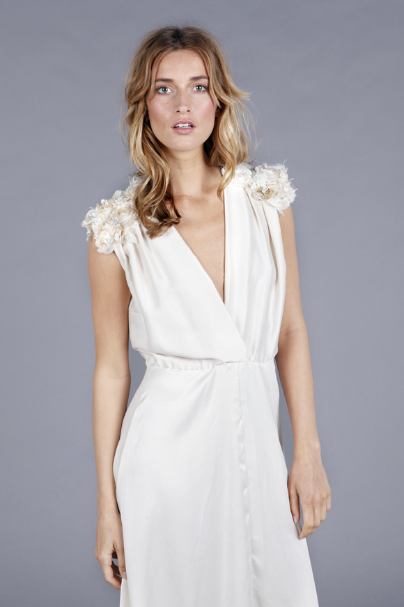 Jjshouse Wedding Dresses 33 Inspirational Minna Eco Luxe Wedding