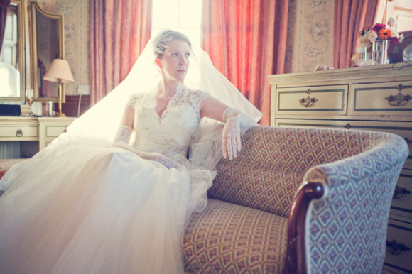 Grace Kelly Wedding Dresses 48 Ideal Grace Kelly by David