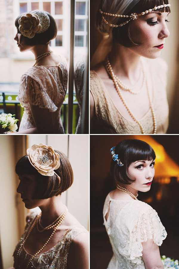 The National Vintage Wedding Fair, Sunday 22nd September, The Old Swan Hotel, Harrogate