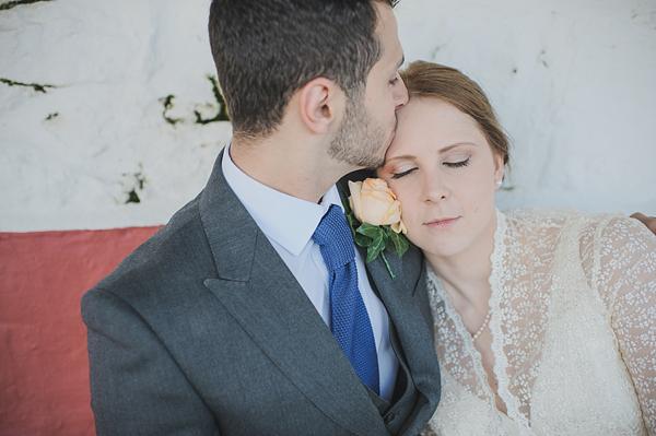 Wedding Dress 2nd Hand 79 Popular A Second Hand Wedding