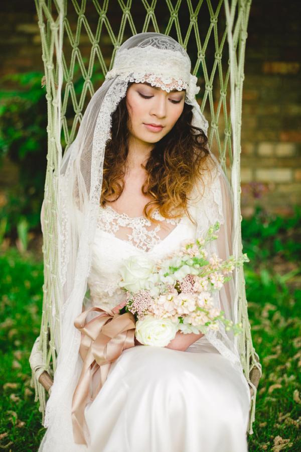 Floaty Wedding Dresses 65 Great Dana Bolton Soft Floaty