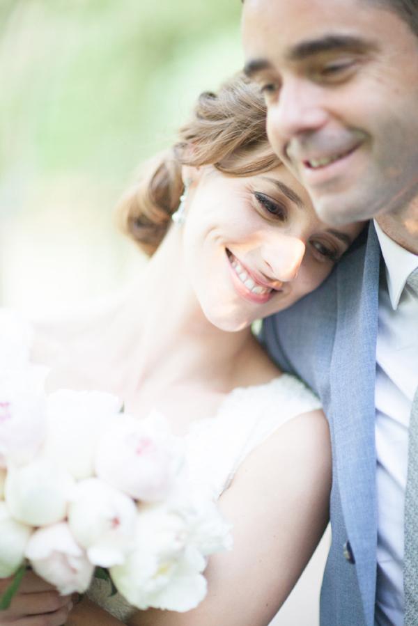 Lusan Mandongus Elegance For A Chic Summer Wedding at Pembroke Lodge