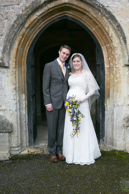 Pregnant brides love my dress uk wedding blog for Wedding dress pregnant bride