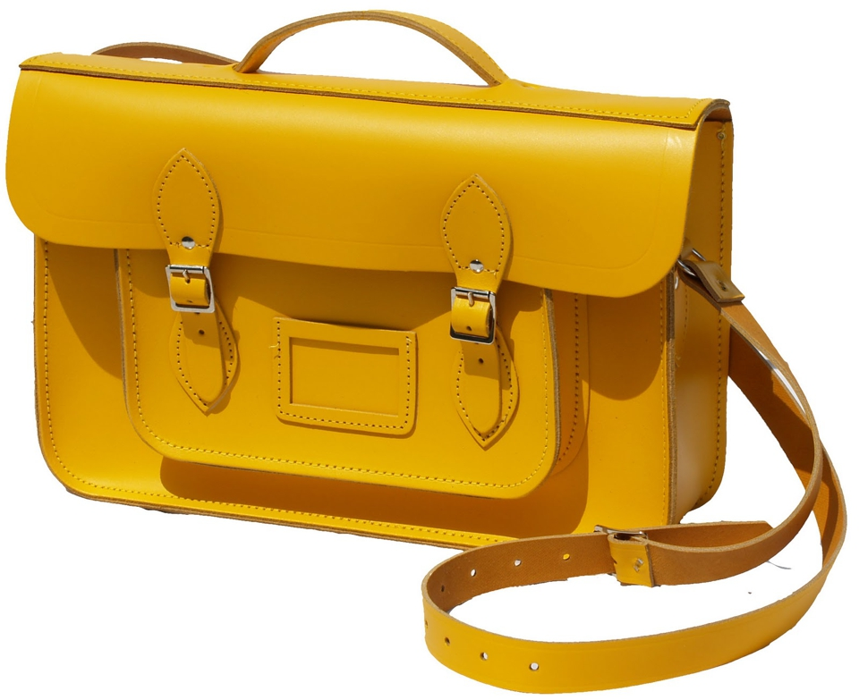 Covet love liberty prints statement jewels and luxurious for Boden yellow bag