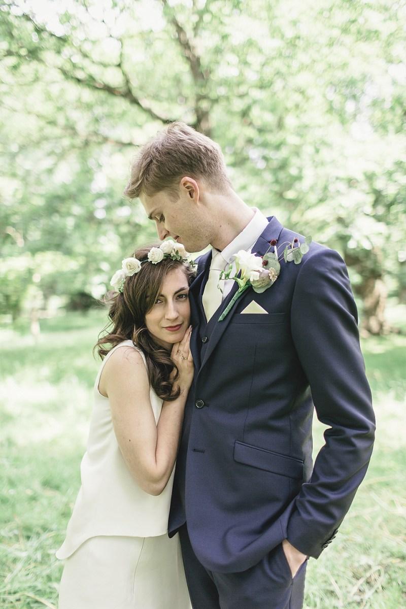 Wedding Gowns Richmond Hill 49