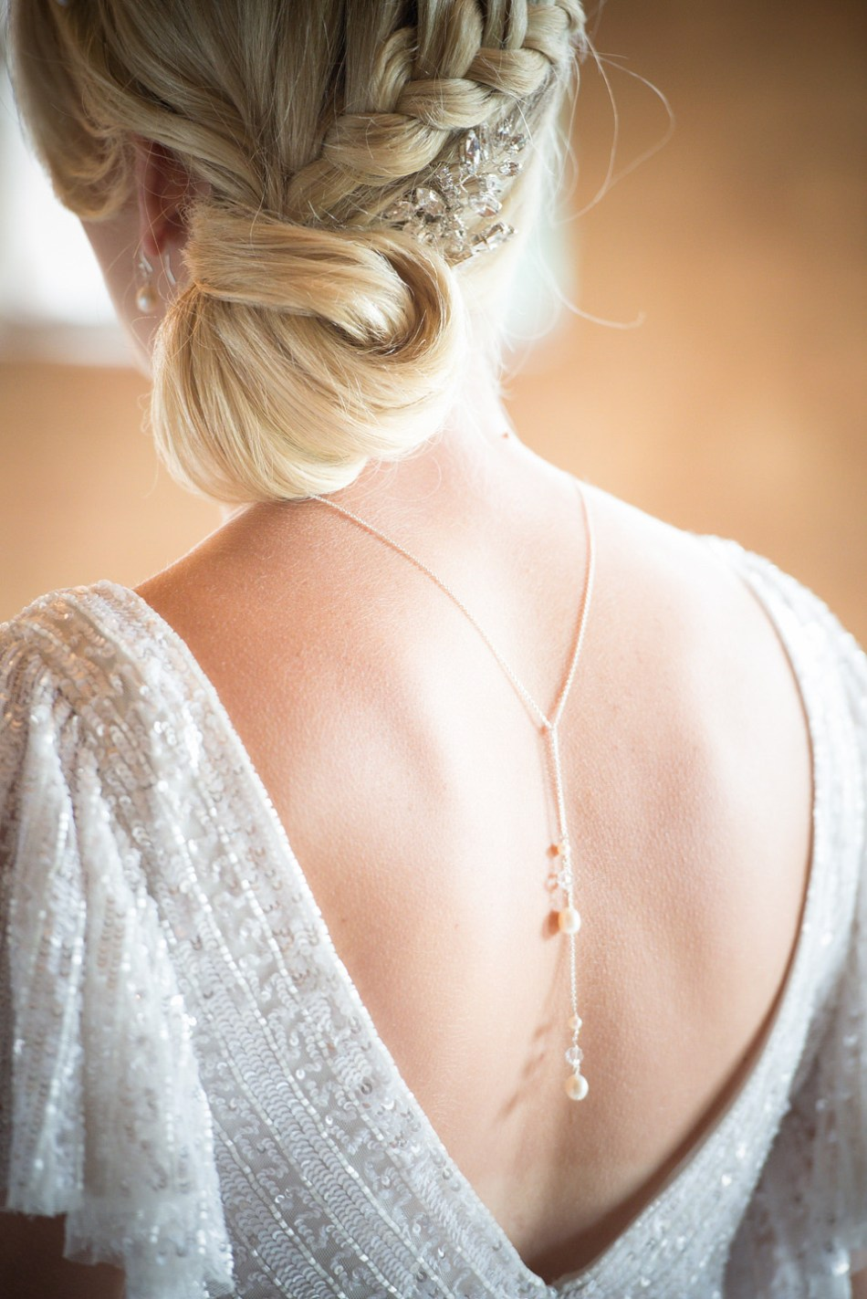 Back Wedding Jewellery 2015 Wedding Jewellery