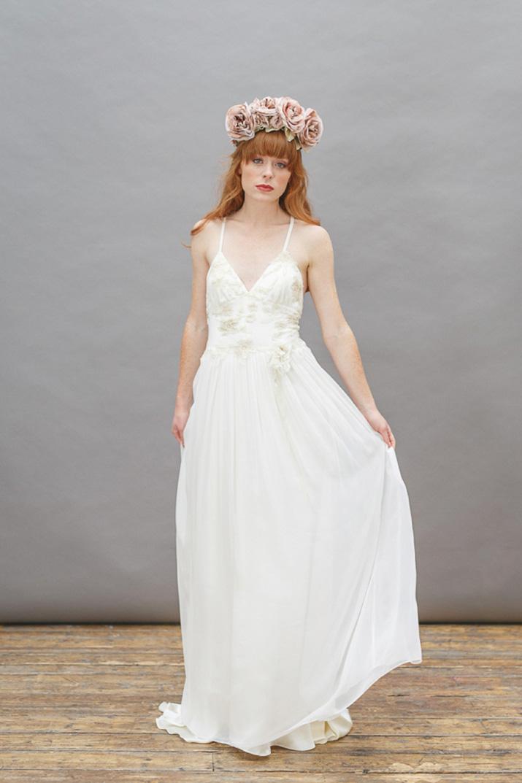 Wedding Dress Designer Outlet Bolton