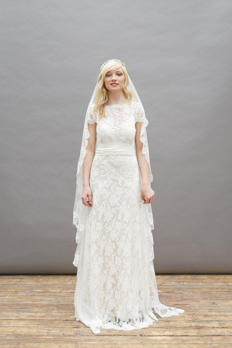 Wedding Dresses Bolton - Flower Girl Dresses