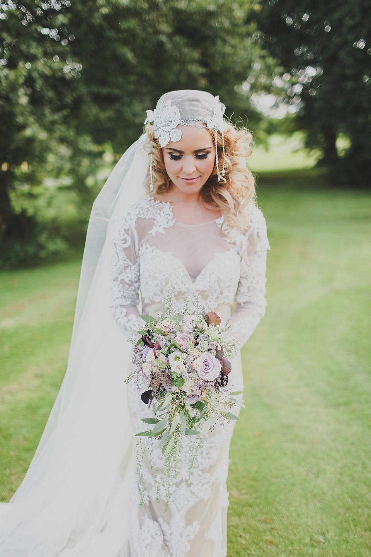 Wedding dress shop sheffield vosoi la bella brides sheffield bridal shops 5 reviews on yell ombrellifo Images