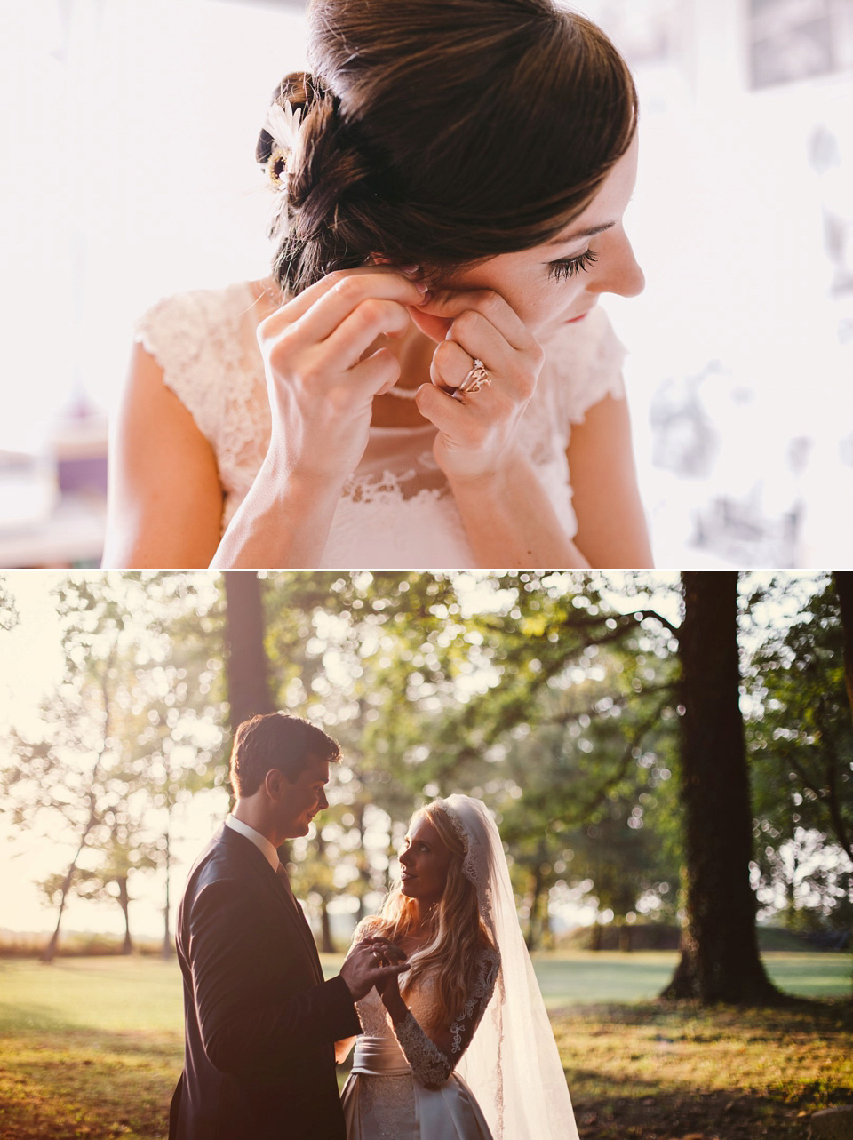 Win £500 Towards Your Wedding With Wedding Photography Select (Get Inspired Supplier Spotlight )
