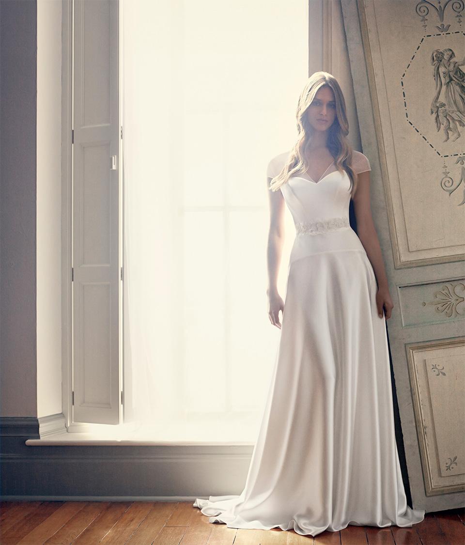 Your Invitation To Blackburn Bridal's Sample Sale, 27th & 28th March 2015 (Bridal Fashion Fashion & Beauty )