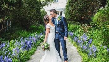 London Wedding Photographer Julie Michaelsen – Heartfelt & Happy Wedding Photography